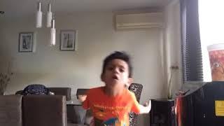 ALGO TERMINO MAL... | Mi Rap | Emiliano Rivera