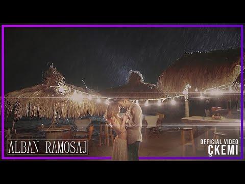 alban-ramosaj-ckemi-official-video-alban-ramosaj