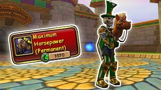 How to get a cheap mount on wizard101 videos / Page 3