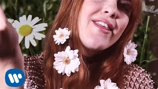 Dotter - Creatures Of The Sun (Official Video)