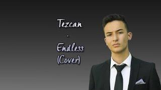Thurisaz - Endless (Live)