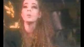 Sandra-official Video-Hiroshima.wmv