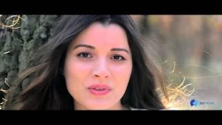 Luiza Spiridon - Făgăduinţă [Official video]