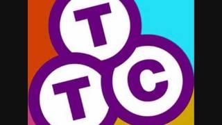 TTC - La Fumette