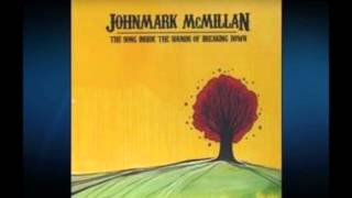 John Mark McMillan - London Town