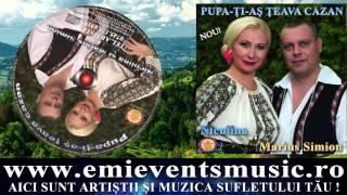 Niculina Simion - Ia stai barbatele stai (Official)