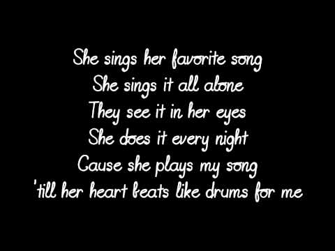 xv-her-favorite-song-lyrics-ltzfrankenberry
