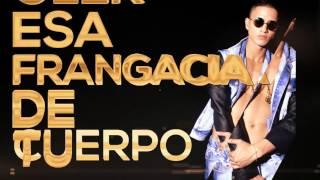 BRIAM Y ANGEL - NO ME DIGAS QUE NO (video lyric)