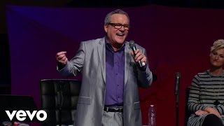Mark Lowry - How We Love (Live) ft. The Martins