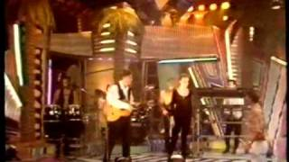 Prefab Sprout - Carnival 2000 (Going Live 1991)