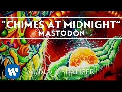 mastodon-chimes-at-midnight-audio-visualizer-mastodon