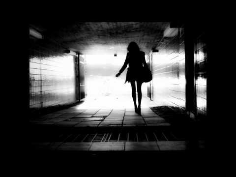 king-creosote-my-favourite-girl-drakesmithmarshall