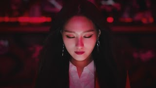"Dreamcatcher (드림캐쳐) ""You and I"" Trailer A+B"