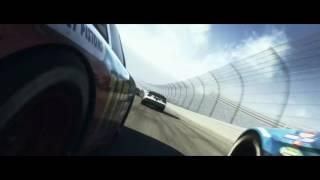 Carros 3 (Cars 3, 2017) - Trailer Dublado