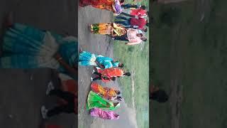 Chhat puja DJ song 2017