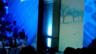 fashion show.mp3
