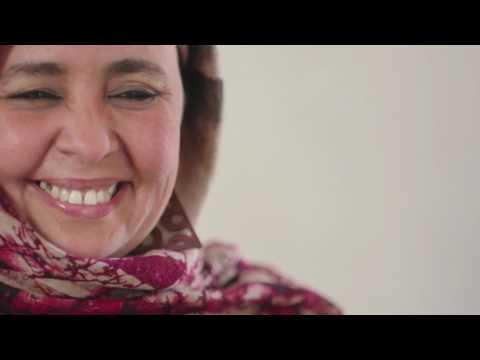 مؤسسة مجدي يعقوب | اعلان مؤسسة مجدي يعقوب رمضان 2017 - أمهات كتير نفسها أولادهم تتعالج | MYF