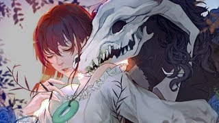 Nightcore - Lily