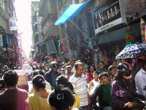 kathmandu .AVI