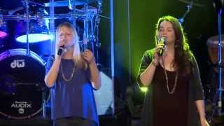 Ro'im Anu et Yeshua - From Generation to Generation (Official)