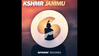 KSHMR - Jammu (Remix Pack + Acapella)
