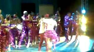 Kolumbien, Salsa-Musik, wunderbare Tanz... opencolombiatourist.blogspot.com