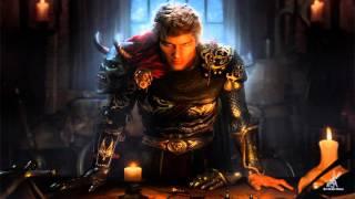 Snorre Tidemand - Let The Journey Begin [Epic Heroic Orchestral]