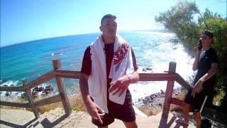 EL ZENE - C'EST TOUT (VIDEO) (@090mxsxc)