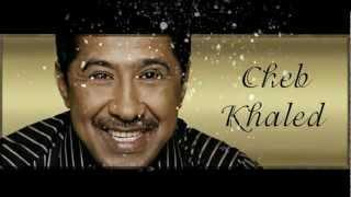 Cheb Khaled_C'est la vie (New 2012 By RedOne) Official-HD