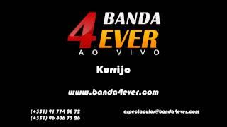 Eu Kurrijo - Banda 4EVER