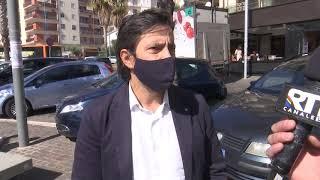 CROTONE FIERA CAMPIONARIA TRA DUBBI E PERPLESSITA'