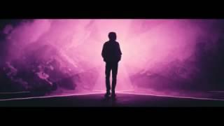 Philipp Poisel - Mein Amerika (Album Trailer III)