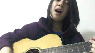 I'll Be by Edwin Mccain - Alex Lopez Guitar Cover