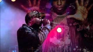 Talib Kweli- Garvey Get By (Dub Version)