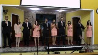 Mensagem Vocal - Toma Meu Coração