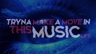 El Nino Del Sol ft Charlie - Trap Mode [Lyric Video] @ENDSOfficial : TITAN TV