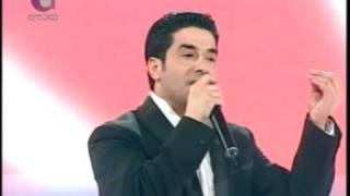 Reda  Music Arabic 2010 2011.
