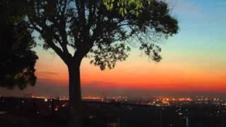 One of the best LA salsa music.... Violin Solitude