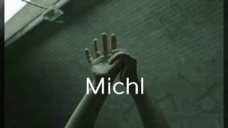 Die Trying- MICHL (Lyrics)