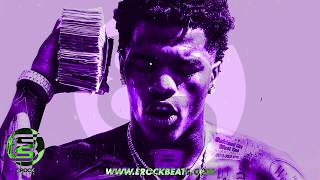 "[FREE] Lil Baby x NBA Youngboy Type Beat ""NARCS"" 