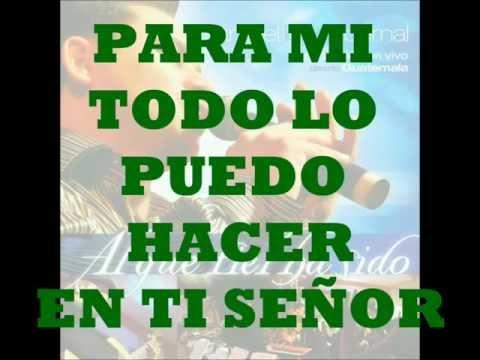 Tu Y Yo de Samuel Lopez Bernal Letra y Video