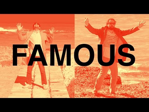 kanye-west-famous-official-video-eric-wareheim