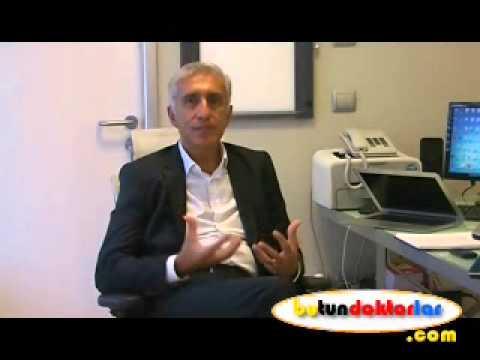 EN SIK RASTLANILAN PANKREAS PROBLEMLERİ - PROF. DR. HAKAN ŞENTÜRK