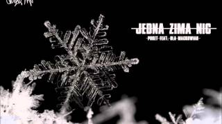 PokeT feat. Aleksandra Mackowiak - Jedna Zima Nic