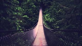 James Newton Howard (feat Jennifer Lawrence) - The Hanging Tree (Spacebrother Pop Radio Edit)