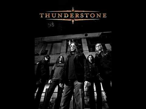 thunderstone-the-riddle-nik-kershaw-cover-houndeen-b
