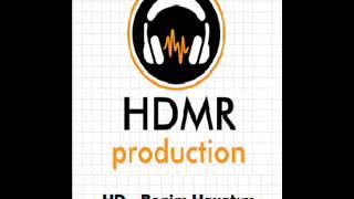 HD - Benim Hayatım