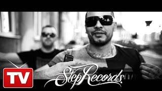 DoBo ZdR ft. Murzyn ZdR - Na Śródmiejskim Froncie