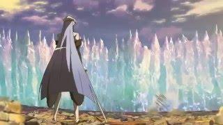 {AMV} Batalhas epicas dos animes