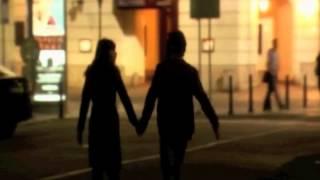 Je T'aime, I Love You Terminal Trailer